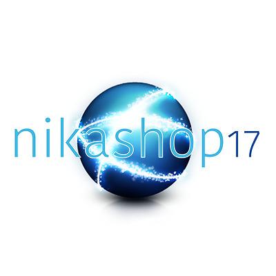 NIKASHOP17