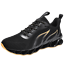 Men-039-s-Springblade-Athletic-Sneakers-Sports-Running-Shoes-Breathable-Soft-Folding thumbnail 17