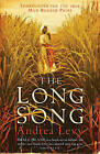 The Long Song by Andrea Levy (Paperback, 2011)