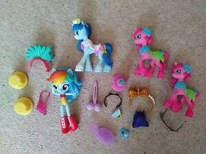 My-Little-Pony-Equestria-Girls-Mini-Doll-ponies-bundle-GC-BUY-NOW-6-99