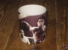 Robert De Niro Raging Bull Fantastic Boxing MUG