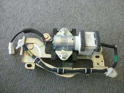 NEW OEM! 284K33TA0A 284K3-3TA0A Nissan Altima Air Pump Controller