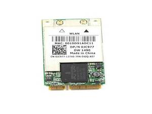 M1330 WIRELESS DRIVER FOR MAC