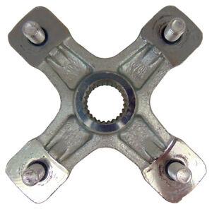 For-Yamaha-Rear-Axle-Wheel-Hub-01-05-Raptor-YFM660-07-up-Raptor-YFM700-CRU-Prod