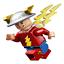 thumbnail 14 - Lego DC Comics Minifig Series 71026 CHOOSE YOUR MINIFIGURE