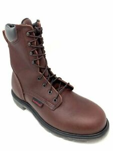 Red Wing Factory Seconds Men's