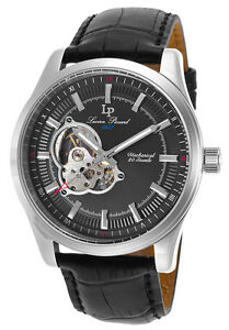 Lucien-Piccard-Morgana-Open-Heart-Automatic-Mens-Watch-LP-40006M-01