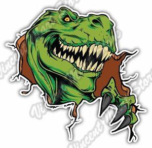 how to draw a cartoon tyrannosaurus rex