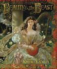 Beauty and the Beast von Mahlon F. Craft (2016, Gebundene Ausgabe)