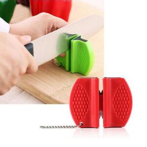 Mini-Cuisine-Aiguiseur-Outils-De-Cuisine-Accessoires-Creative-Type-Papillo-FE