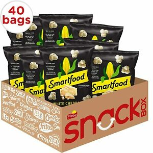 Smartfood-White-Cheddar-Flavored-Popcorn-625-Ounce-40-Count