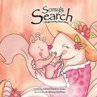 Somy's Search, a Single Mum by Choice Story by Carmen Martinez-Jover (Paperback / softback, 2014)