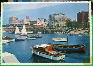 South-Africa-Yacht-Basin-Durban-Natal-unposted
