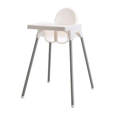 Ikea Antilop Tablett Ausverkauft