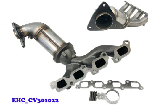 Manifold Catalytic Converter fit 2007-2012 Chevy Colorado//GMC Canyon 2.9L