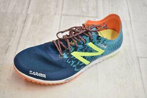 New Balance XC5000 v3 Track Shoes