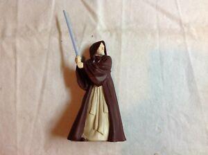 "Star Wars 1997 Obi-Wan Kenobi Applause 10"" Figure"