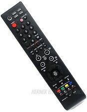 Ersatz Fernbedienung für Samsung TV LE40M87BD LE40N86BD LE40N87BC LE40N87BD