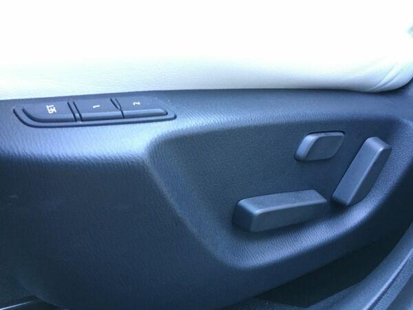 Mazda CX-3 2,0 Sky-G 150 Optimum aut. AWD billede 7