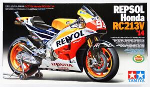 Tamiya-14130-Repsol-Honda-RC213V-039-14-1-12-Scale-Kit