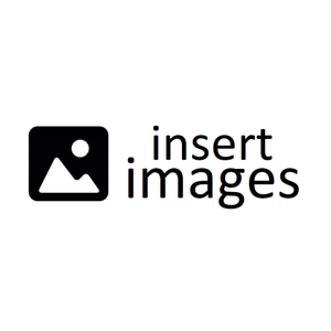 InsertImages-com-Premium-Domain-Name-For-Sale-Dynadot