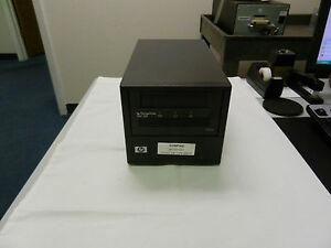 COMPAQ SDLT 320 WINDOWS 7 X64 DRIVER DOWNLOAD