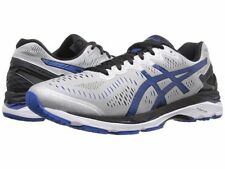 item 2  T646N.9345 T647N.9345 T648N.9345  Mens Asics GEL Kayano 23 (D 2E 4E  Available!) - T646N.9345 T647N.9345 T648N.9345  Mens Asics GEL Kayano 23 (D  2E ... 9729aa0a5bad