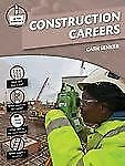 Construction Careers (In the Workplace)
