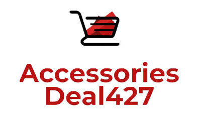 Accessories Deal427