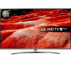 LG-50UM7600PLB-50-034-Smart-4K-Ultra-HD-HDR-LED-TV-with-Google-Assistant-Currys