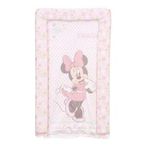 Obaby-Disney-Baby-Changing-Mat-Love-Minnie