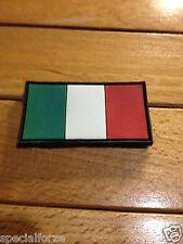 PATCH ITALIA  GOMMATO - MIS 6,5X3,5