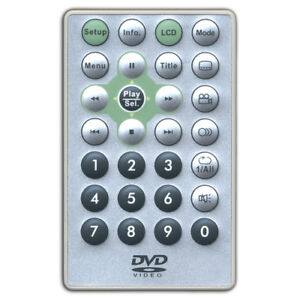 Original-Remote-Control-for-Alba-DVDP722