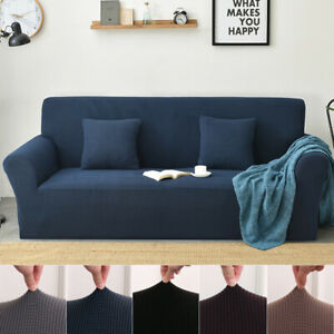 High-Stretch-Sofa-Cover-Couch-Lounge-Protector-Slipcovers-1-2-3-4-Seater-Covers
