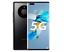 "miniatura 4 - Huawei Mate 40 Pro Plus 12GB/256GB Ram 6.76"" pantalla OLED Kirin 9000 50GB Cámara!"