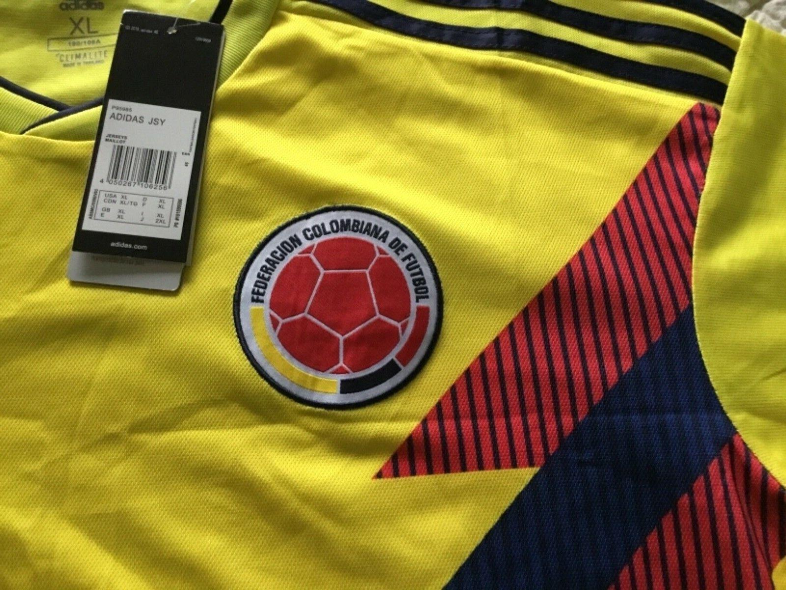 b9edd7b99a8 2018-19 New AFC Ajax High Neck Red Training Suit 2019-2020