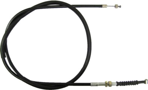 Front Brake Cable For Honda MTX 80 RFF 1984 0080 CC