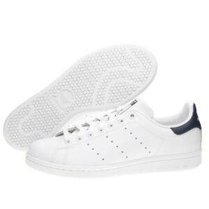 adidas stan smith white 39 1 3