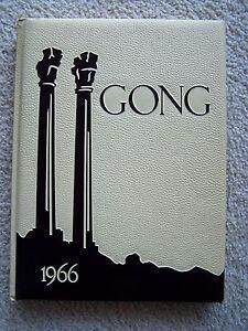 1966-ESCONDIDO-HIGH-SCHOOL-YEAR-BOOK-ESCONDIDO-CALIFORNIA