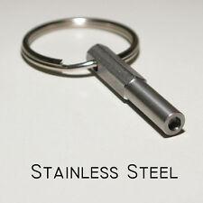Nespresso Krups Service Repair Tool Key - Open Security Oval Head Screws