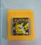 FULL-Pokemon-Series-16-Bit-Video-Game-Console-Card-for-Nintendo-GBC-Classic thumbnail 9