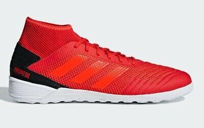 New Adidas Predator Tango 19.3 Indoor