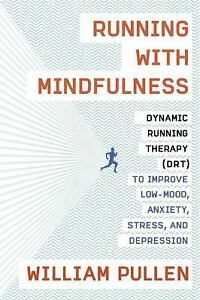 Running-with-Mindfulness-Dynamic-Running-Therapy-DRT-to-Improve-Low-mood-Anx