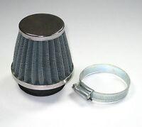 High Flow Air Filter For Baja 90cc Shifter Kart 90cc. Usa