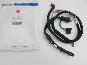 2011 2014 ford f150 3 7l oem engine block heater wiring. Black Bedroom Furniture Sets. Home Design Ideas