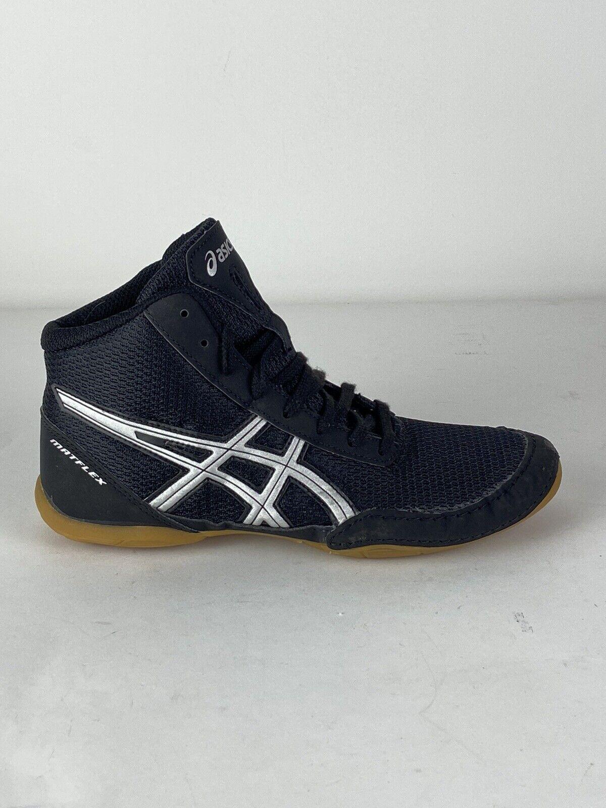 Matflex 4 GS Wrestling Shoes