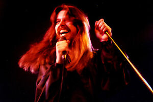 EAGLES Bob Seger JOURNEY Karaoke 3 CDG Set 52 Songs 70/80s Classic Rock NEW!