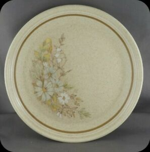 Royal-Doulton-Florinda-Bread-and-Butter-Plate-Pristine-LS-1042