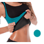 Hot-Sweat-Sauna-Body-Shaper-Women-Slimming-Vest-Thermo-Weight-Loss-Waist-Trainer thumbnail 22
