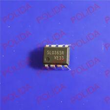 5PCS X MOC206 MOC206R1M Brand FAIRCHILD